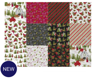 Katie Pertiet Fabric Design